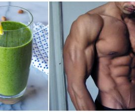 fat-loss-smoothie
