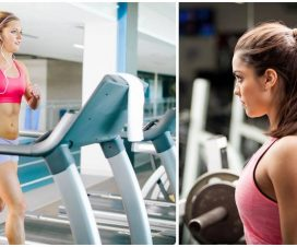 fitness-mistake