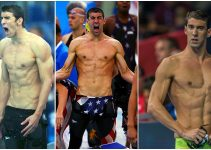 michael-phelps-diet-workout