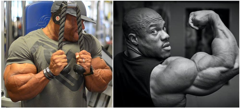 phil-heath-arm-training