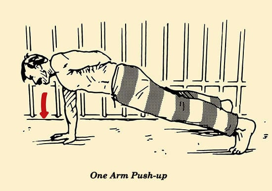 prisoner-workout