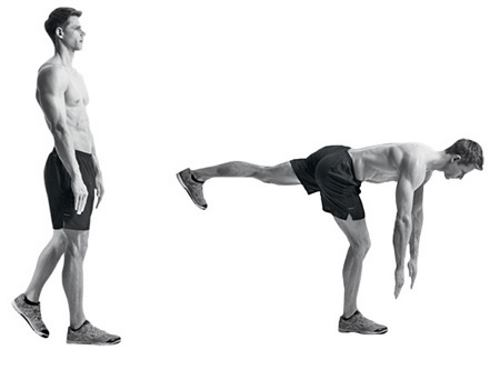 single-leg-hip-hinge