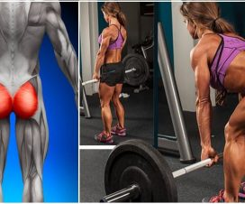 stronger-glutes