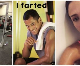 things-everyone-has-secretly-done-at-the-gym