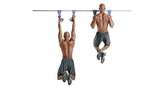 towel-pull-ups