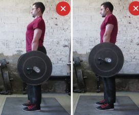 10-deadlift-mistakes-that-make-you-look-like-a-newbie