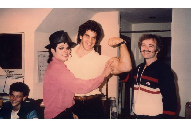 michael-jackson-and-lou-ferrigno