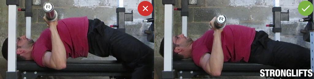 bench-press-butt