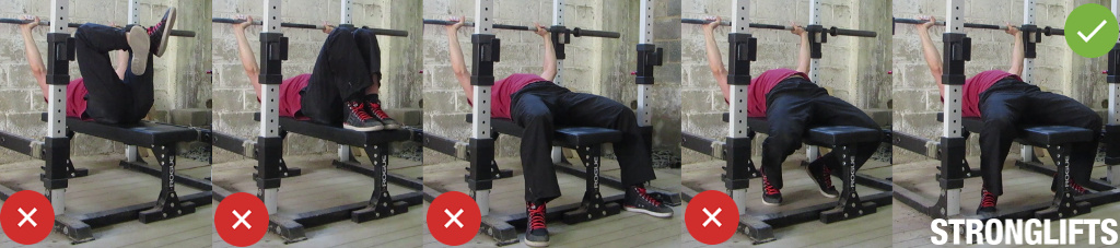 bench-press-feet