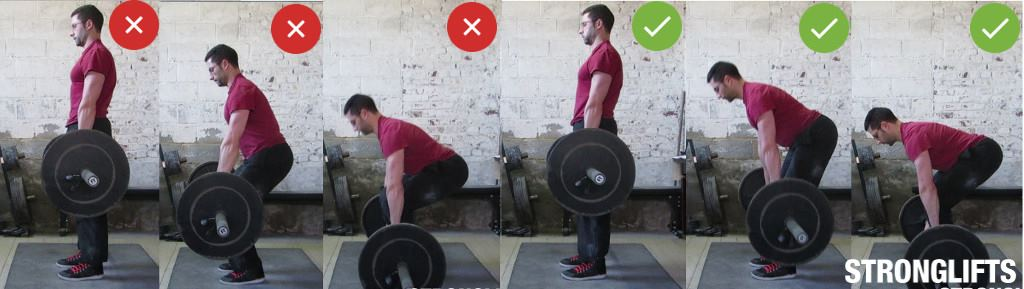 deadlift-knee