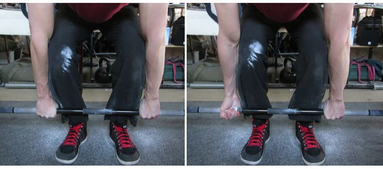 deadlift-mixed-grip
