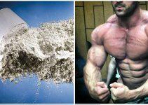 glutamine-supplement