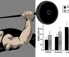 increase-bench-press