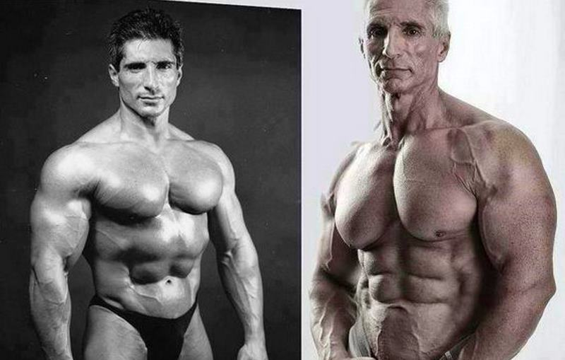 increase-testosterone-after-40