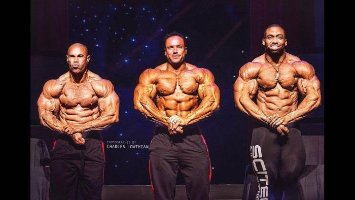 kevin-olympia-2016-2
