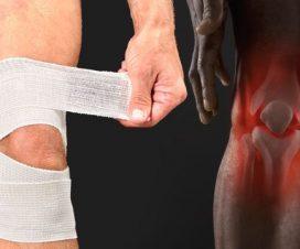 leg-training-for-weak-knees