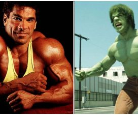 lou-the-hulk