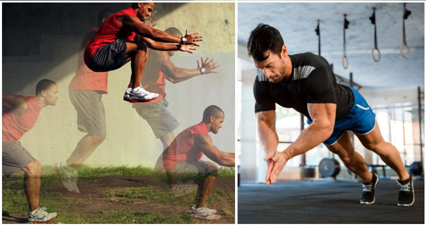 plyometric-training