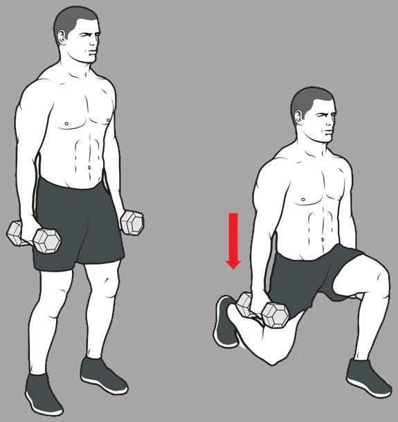 reverse_lunges