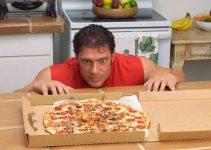 sixth-taste-explains-love-pizza