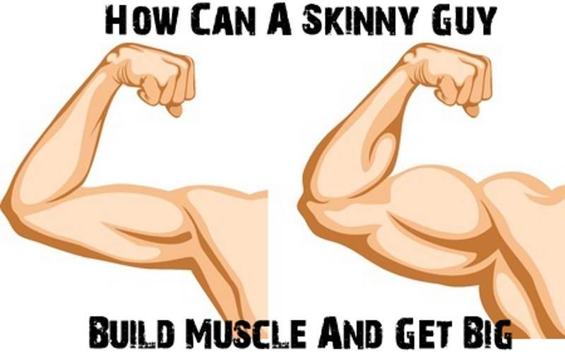 skinny-guy-gain-size