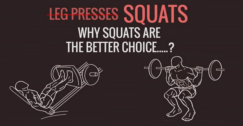 squats-are-netter-than-leg-presses