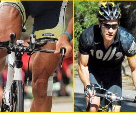 start-cycling