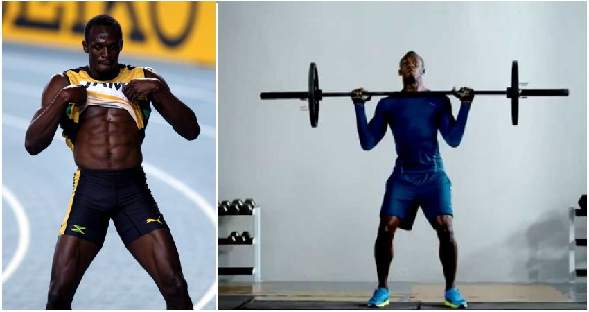usain-bolt-workout