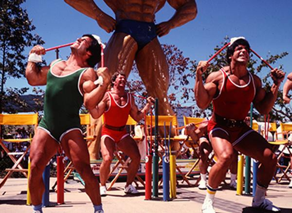 worlds-strongest-man-1977