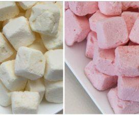 yogurt-cubes
