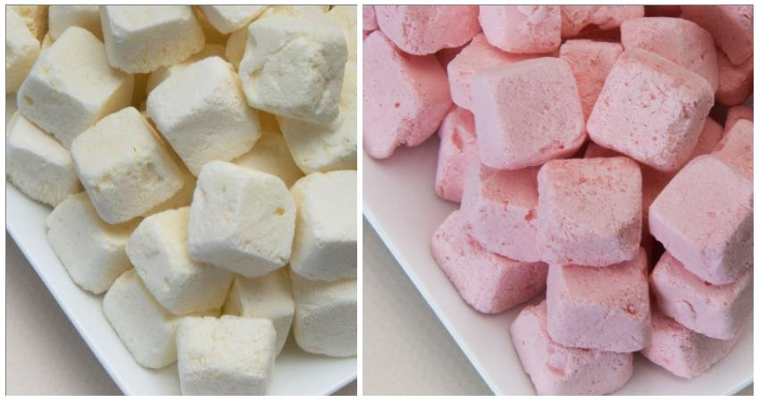 yogurt-cubes