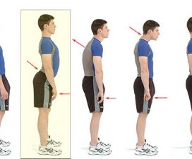 10-min-workout-to-correct-bad-posture-fb