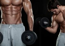 30-min-dumbbell-workout