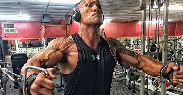 4-of-the-best-muscle-building-tips-from-dwayne-johnson