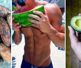 7-muscle-building-foods