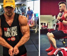 arm-blasting-workout