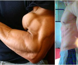 arm-pump-workouts