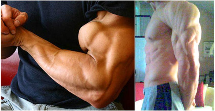arm-pump-workouts