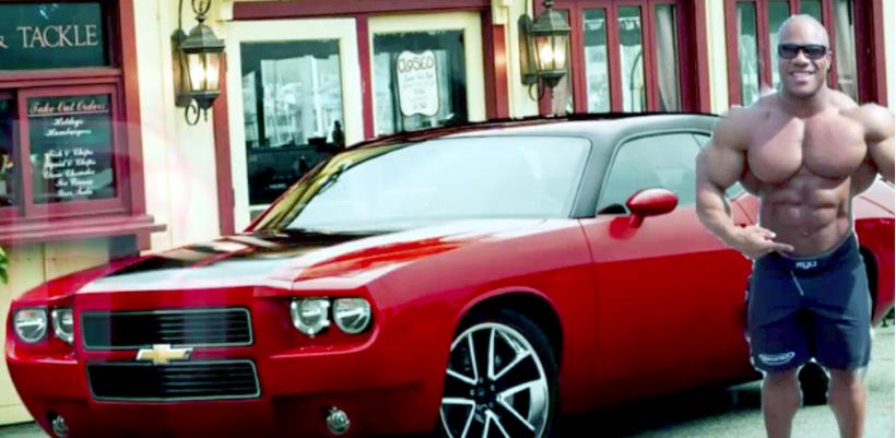 bodybuilding-muscle-cars