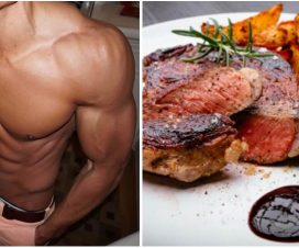 bodybuilding-nutrition