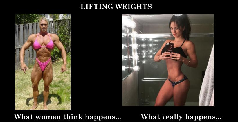 girls-and-weights