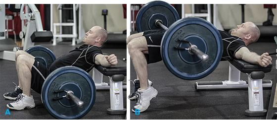 how-to-perform-barbell-hip-thrust