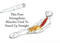one-simple-exercise-to-improve-posture
