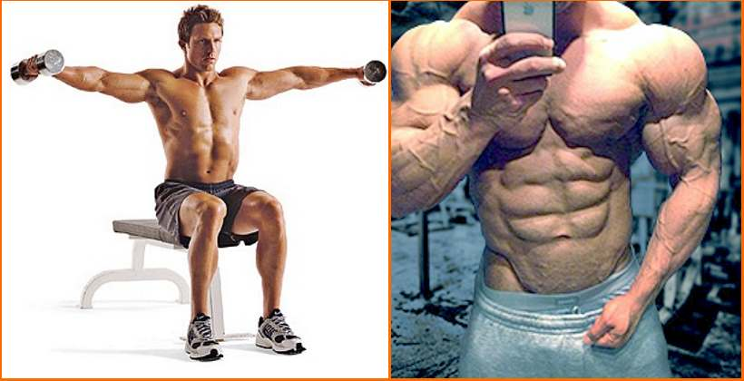 side-lateral-raises