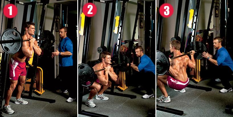 smith-machine-front-squat-to-back-squat