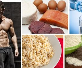 what-to-eat-before-during-and-after-a-workout