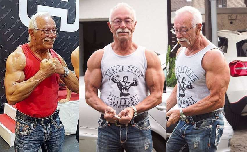 72-year-old-german-bodybuilder