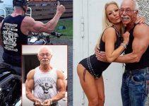 72-year-old-german-bodybuilder3
