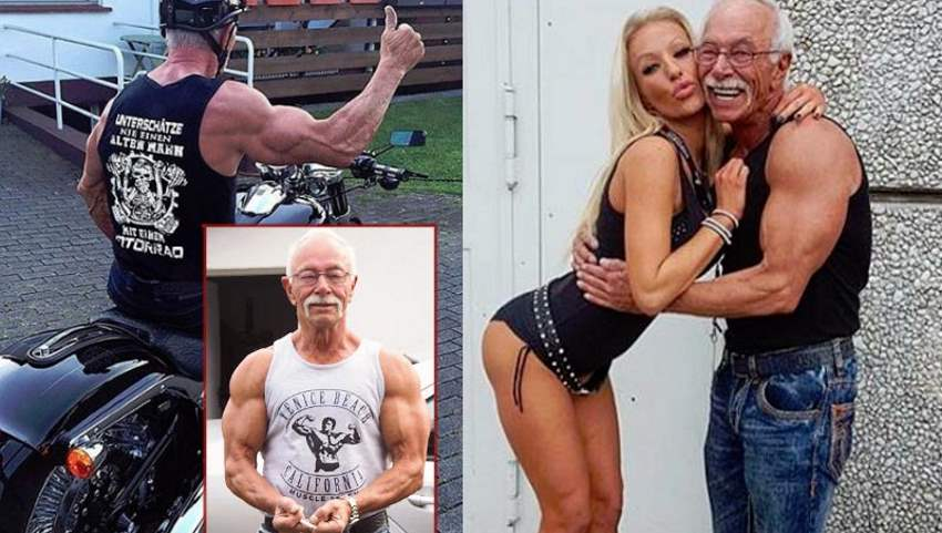 72-year-old-german-bodybuilder3