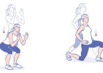 8-strengthening-exercises